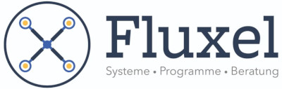 Fluxel - Systeme, Programme, Beratung